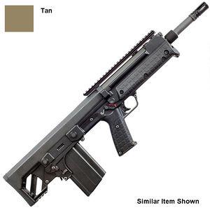 "Kel-Tec RFB .308 Win Semi Auto Rifle 18"" Barrel 20 Rounds Tan Cerekote"