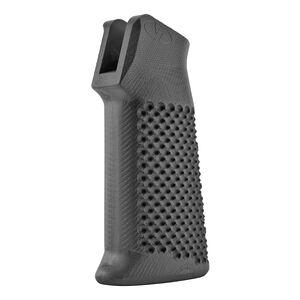 VZ Grips Recon Pistol Grip For AR-15 G-10 Black