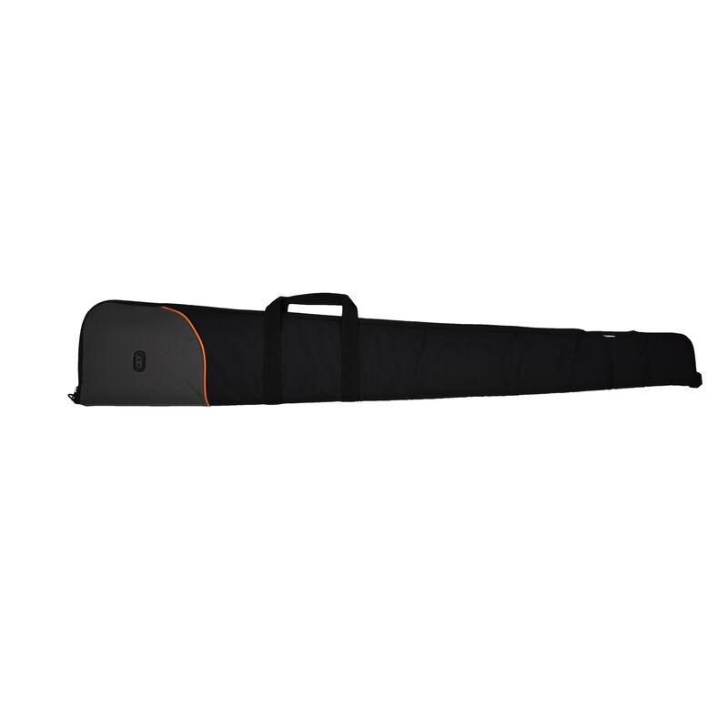 "Bob Allen Club Series 52"" Shotgun Case Black BA460"
