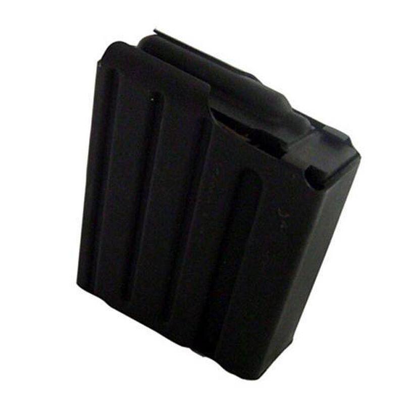DPMS LR-308 Magazine .308 Winchester 10 Rounds Steel Black
