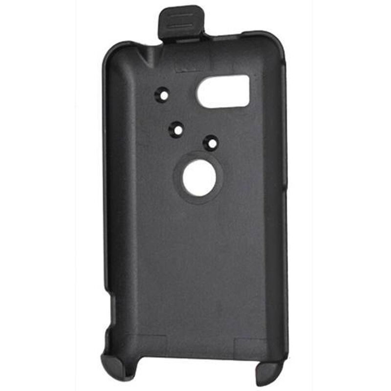 iScope LLC HTC Thunderbolt Smartphone Scope Adapter Plate Black IS9956