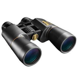 Bushnell Legacy Binoculars 10-22x50 Black 121225
