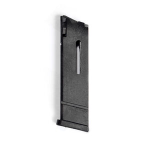 Advantage Arms Springfield XD(M) 9/40 Conversion Kit .22 Long Rifle Magazine 10 Rounds Black MGXDM940-4M