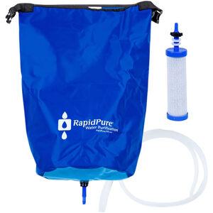 Adventure Medical Trail Blazer Gravity Purifier