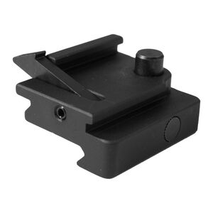 Aimpoint TwistMount Base For Aimpoint Magnifiers Black 12236