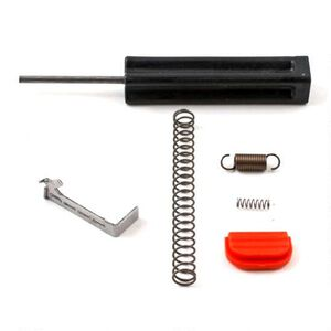 Ghost Rocket Trigger Installation Kit For GLOCK RIK-356