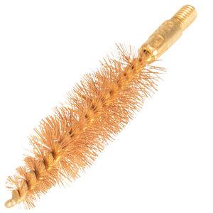 Breakthrough Clean Technologies Phosphor Bronze Bolt Carrier Brush AR-10 8/32 Thread