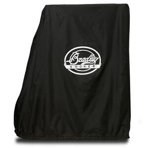 Bradley Smoker Weather Resistant Cover for 4 Rack Smoker BTWRC
