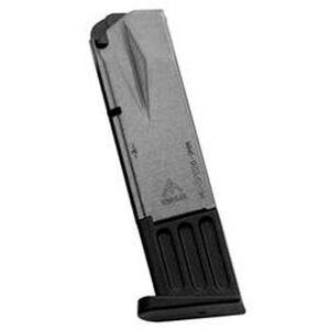 Mec-Gar Para Ordnance P-14 Magazine .45 ACP 10 Rounds Steel Blued MGP144510B