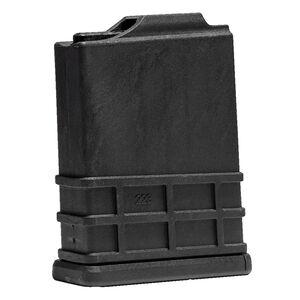 Savage 10/110 Magazine .223 Remington 10 Rounds Polymer Matte Black