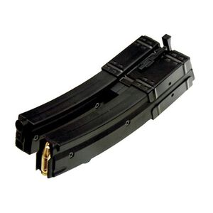 UTG Hi Capacity Spare Mag for UTG MP Airsoft Models