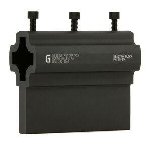 Geissele AR-15/M4 Reaction Block Mil-Spec Black 05-314