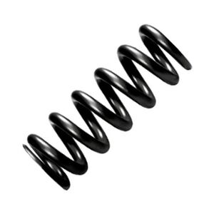 Rifle Basix Replacement Trigger Spring for Browning A-Bolt