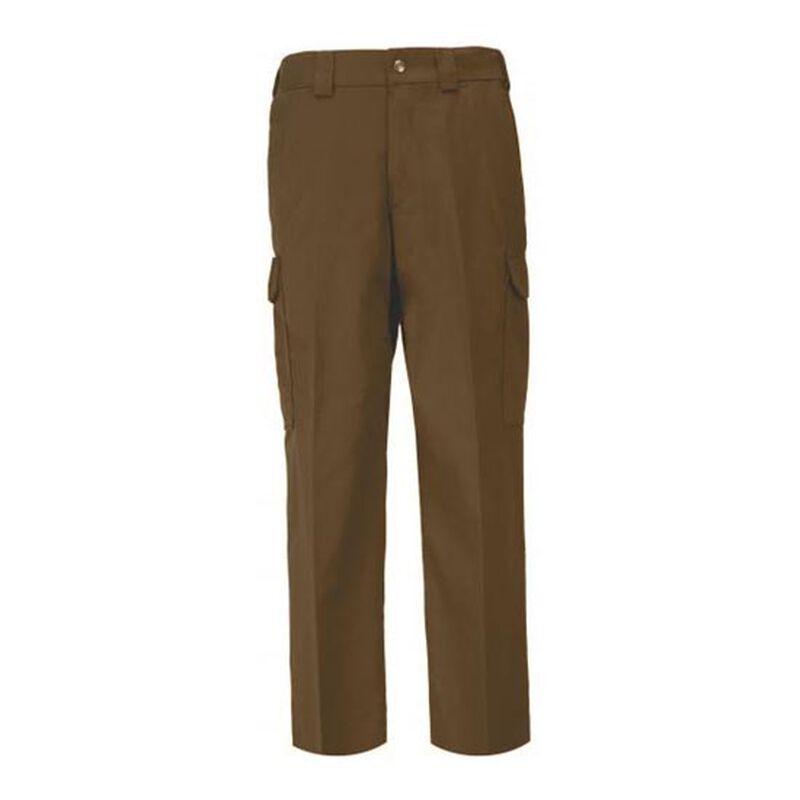 5.11 Tactical Men's Taclite PDU Cargo Pants Polyester Cotton Waist 34 Midnight Navy 74371