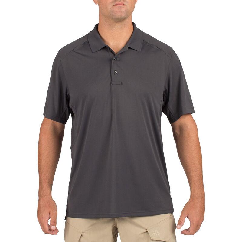 5.11 Tactical Helios Short Sleeve Polo Shirt