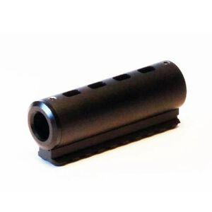 """LongShot 3.900"""" Solid Integrated Shot-LOC Shroud/Rail for Hi-Point 1095TS, 4095TS & 4595TS w/ Threaded Barrel"""
