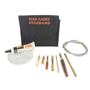 Century Arms Micro AK Cleaning Kit