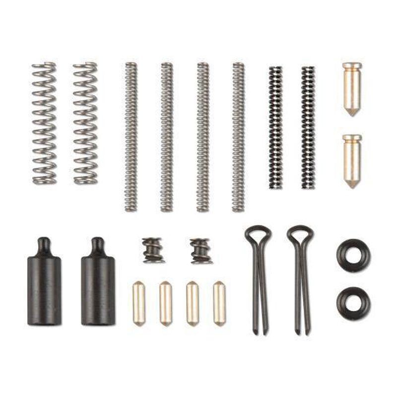 Del-Ton AR-15 Essential Rifle Repair Parts Kit LP1103