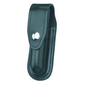 Flashlight CaseFlashlight Case Black Fin
