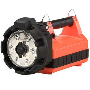 Streamlight E Flood FireBox Floodlight Orange