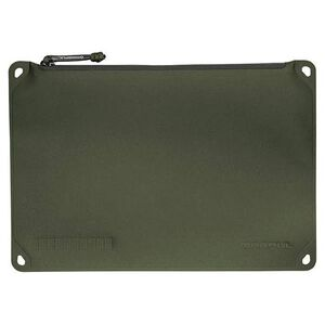 Magpul DAKA Pouch Size Large Polymer Textile OD Green MAG858-315
