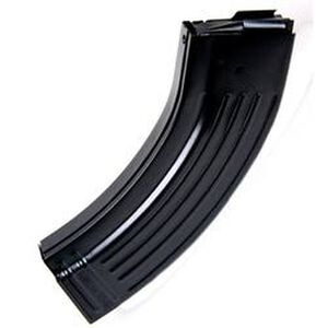 ProMag Ruger Mini-30 7.62x39 Magazine 30 Rounds Blued Steel RUGS30