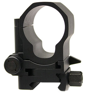 Aimpoint FlipMount AR-15 3X/6X Magnifier Flip To Side Mount 30mm Aluminum Black
