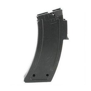 Remington 581-S and 541 .22 LR Magazine 10 Rounds Black 19655