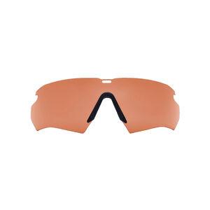ESS Crossbow Replacement Lense Hi-Def Copper
