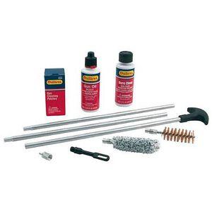 Shotgun Cleaning Kit All Gauges