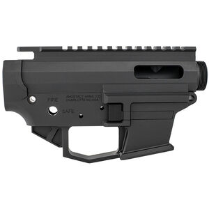 Our Low Price $63 19 Angstadt Arms 0940 Pistol Caliber AR-15 Lower