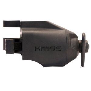 KRISS SDP Pistol Sling Adapter with QD Attachment Black