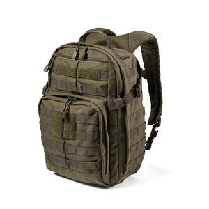 5.11 Tactical Rush 12 2.0 Backpack 24L