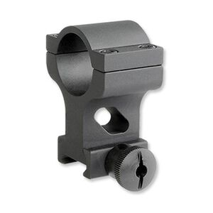 Rock River Arms 30mm Straight Scope Ring AR0131S