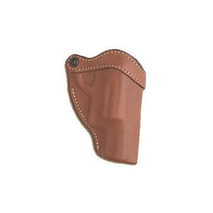 Hunter Company, Taurus Judge Public Defender Belt Holster, Right Hand, Leather