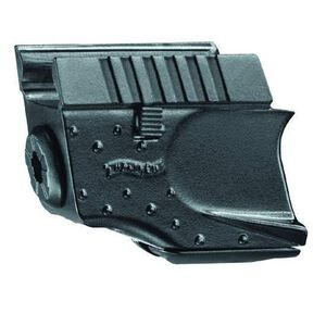 Walther P22 Red Laser 1x CR123 Battery Picatinny Mount 512104