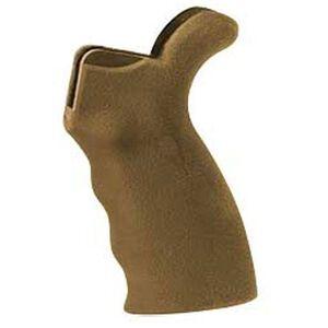 ERGO 2 FN SCAR Sure Grip Rubber Coyote Tan 4141-CB