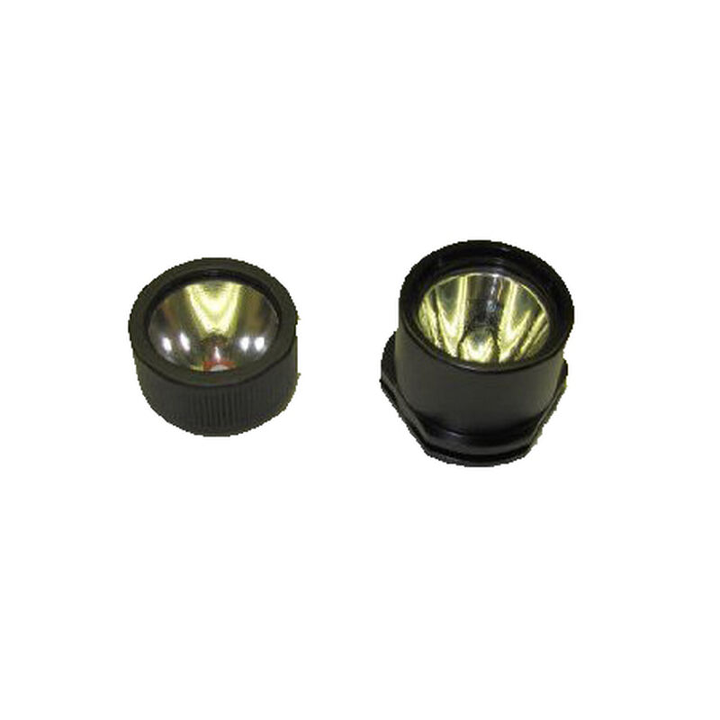 Streamlight Replacement Face Cap Assembly Strion Flashlight 747015