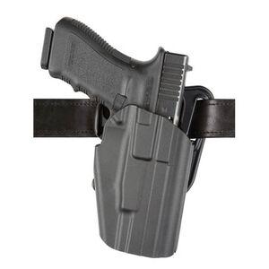 Safariland 577 GLS Sig P229 Pro-fit Holster Right Hand Nylon Black