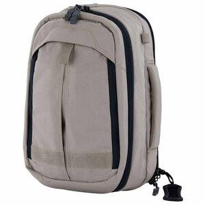 Vertx Tactical Bag Transit Sling 2.0 Tumbleweed And Smoke Grey F1 VTX5041 TW/SMG