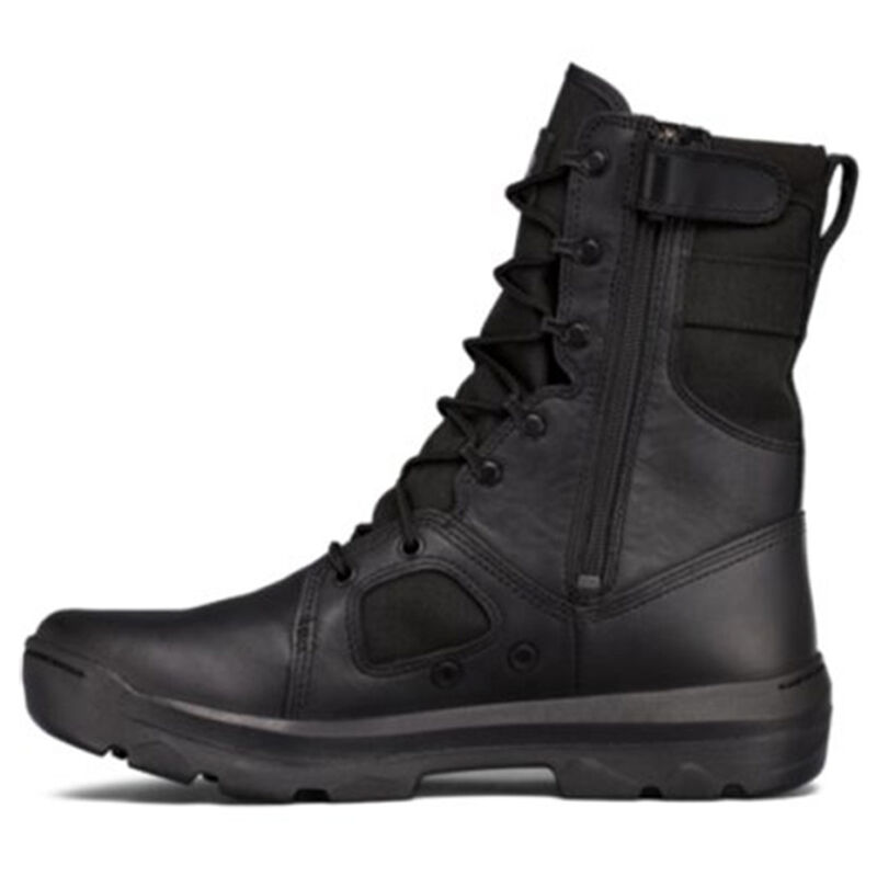 Under Armour UA FNP Zip Men's Tactical Boot