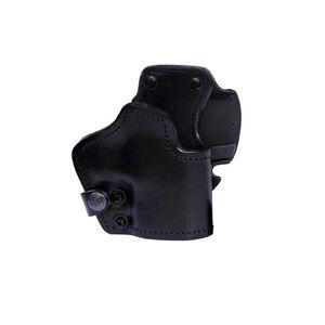 "Front Line LKC Springfield XD 3"" 3-Layer Belt Holster Black"