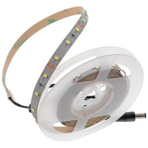 Lockdown LED Vault Tape Light 1200 Lumen
