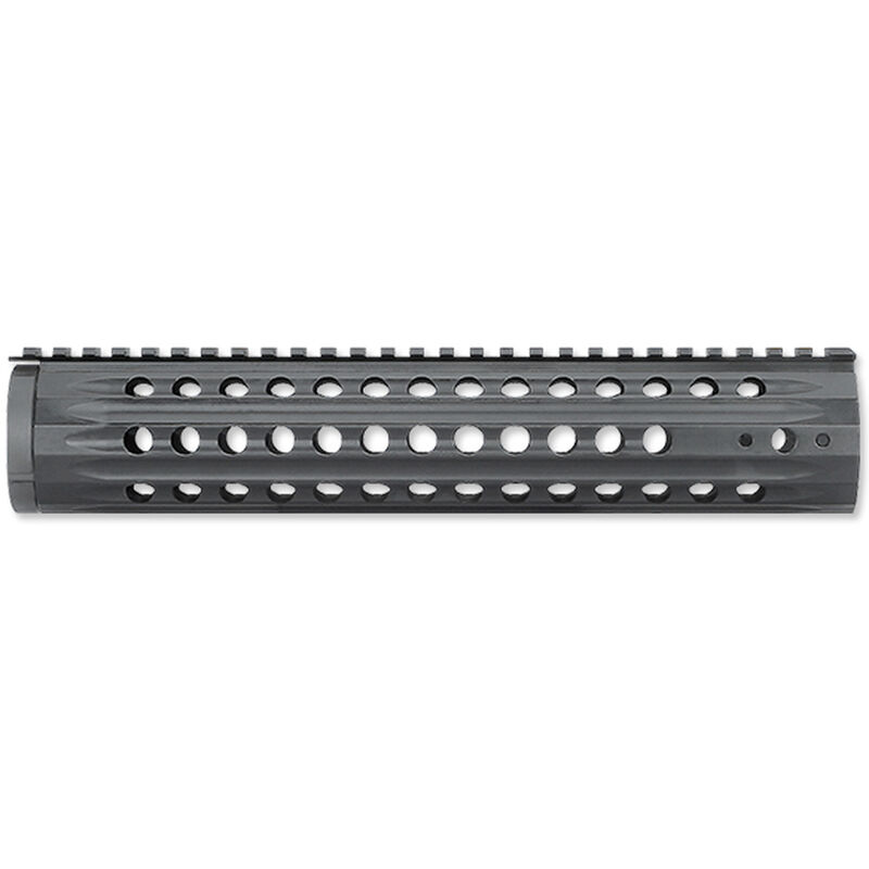 Rock River Arms Deluxe Extended Mid-Length Handguard