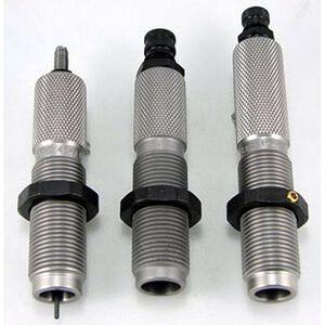 RCBS 3-Die Carbide Set 9mm Makarov (9x18mm)