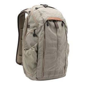 Vertx Tactical Pack Gamut 2.0, Khaki