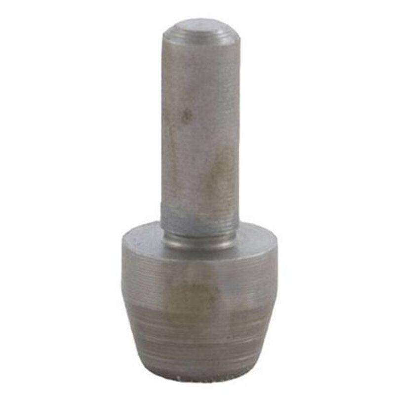 RCBS .416 Caliber Trimmer Pilot Steel 09397