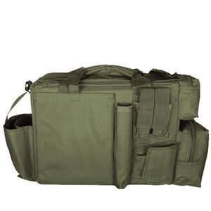 Fox Outdoor Tactical Equipment Bag Olive Drab 54-600