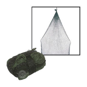 5ive Star Gear Camping Hammock All-In-One Kit Olive Drab Green