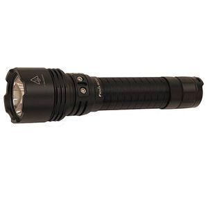 Fenix RC Series, Rechargeable,Black 1000 Lumens